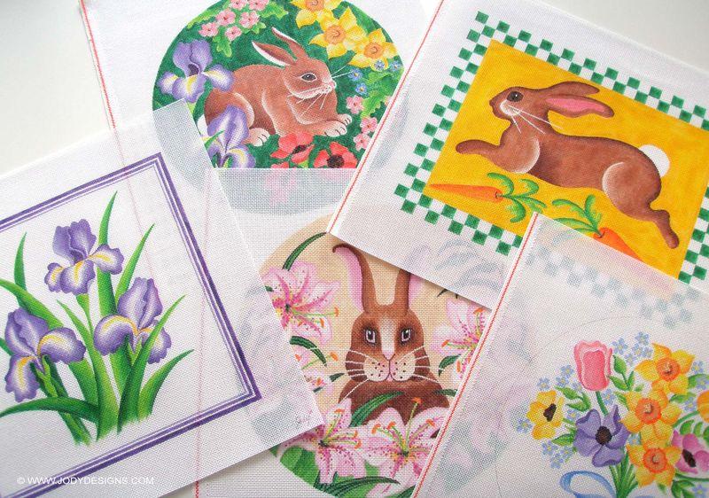 Blog:bunnies