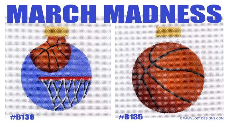March Madness:blog