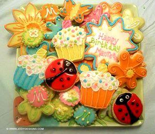 Cookiessquare:blog