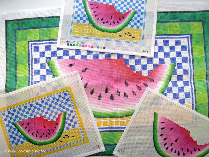 Blog-watermelon