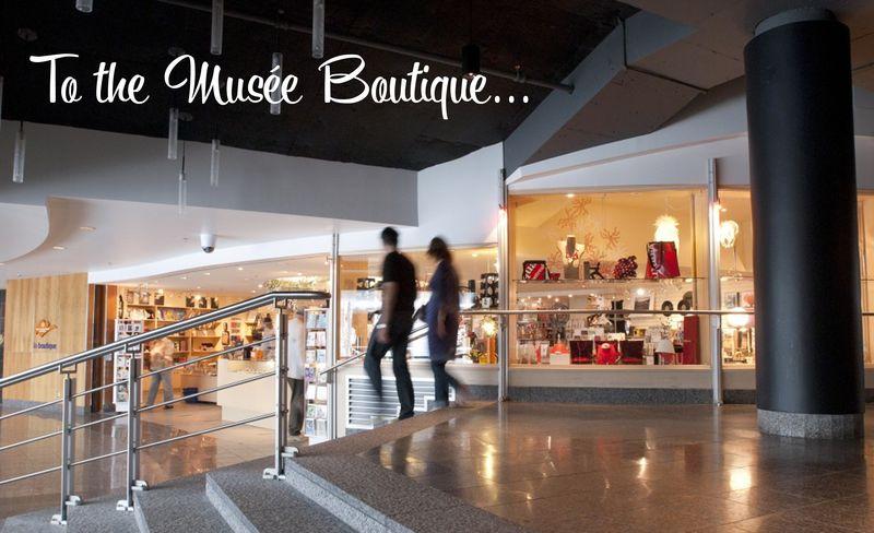 Blog-boutique