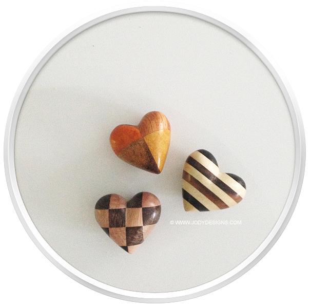 Blog-hearts 1